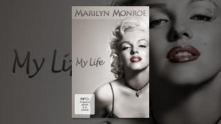 Marilyn Monroe - My Life thumbnail