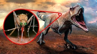 scariest-creatures-that-bugged-the-dinosaurs