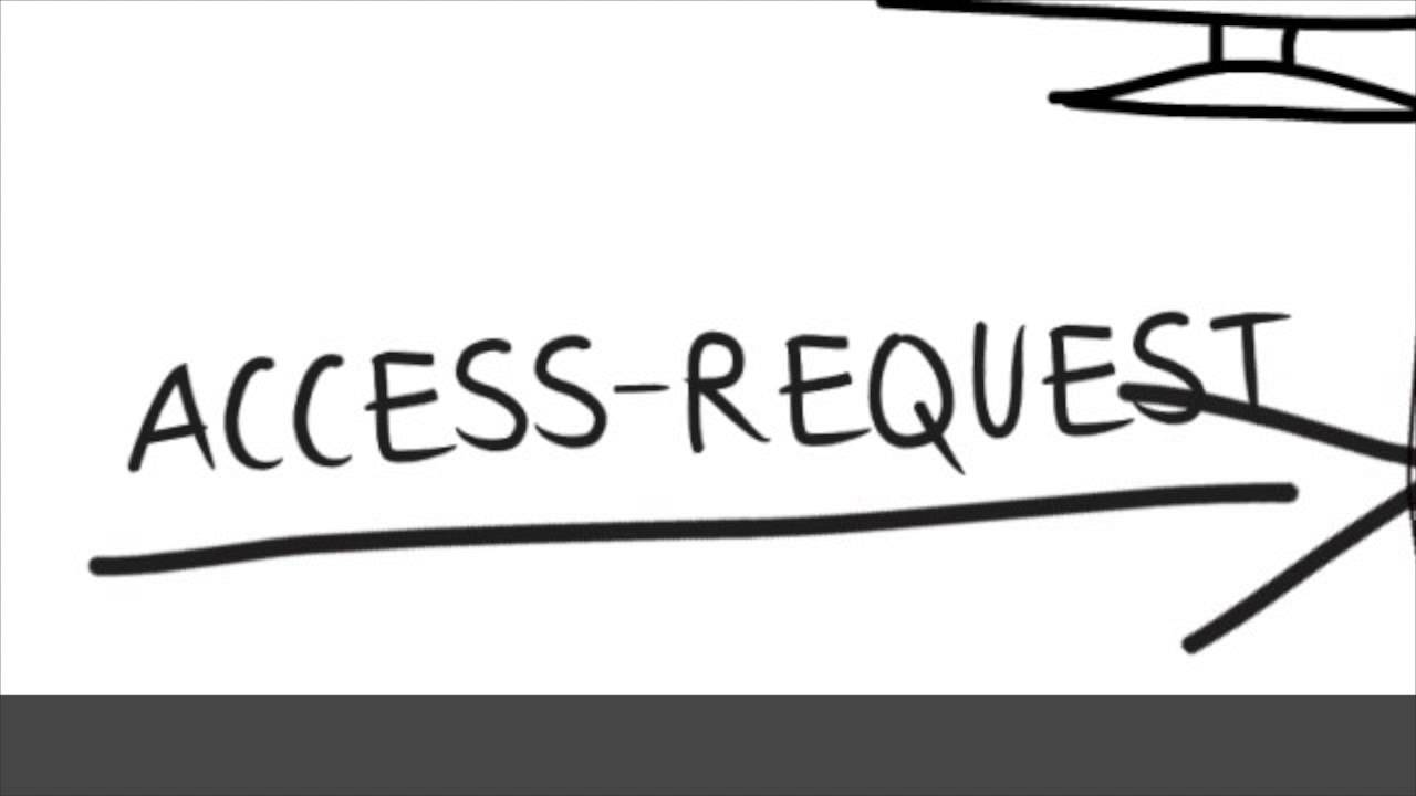 radius protocol authentication process