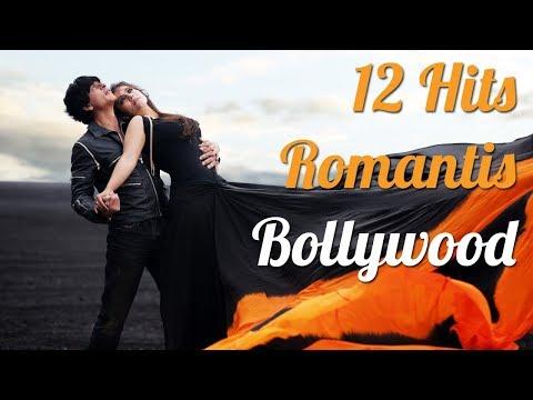 12 Lagu India Romantis Paling Enak Didengar - Lagu India Terbaru 2018