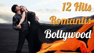 Video 12 Lagu India Romantis Paling Enak Didengar - Lagu India Terbaru 2018 download MP3, 3GP, MP4, WEBM, AVI, FLV April 2018