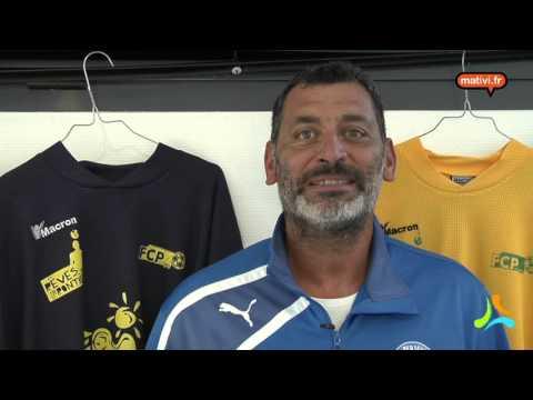 Fédération Nationale Profession Sport & Loisirs - Métier Educateur sportif Football
