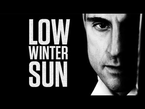 Low Winter Sun - Intro [HD]