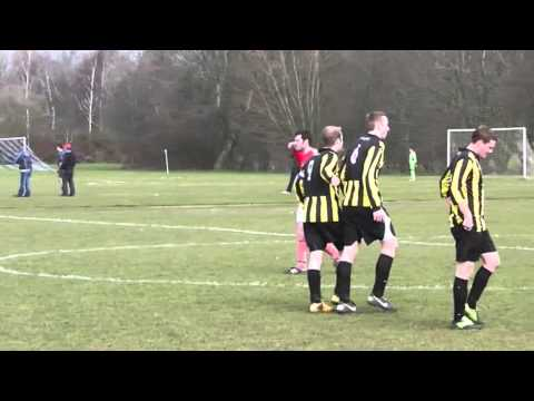Boaler Goal v The Ravo (h)