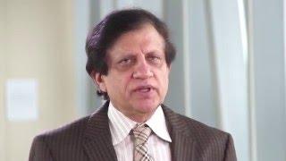 Rajeev Nagpal, MD, Pediatric Gastroenterology, Advocate Children's Hospital