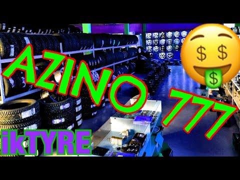 azino777 mp3