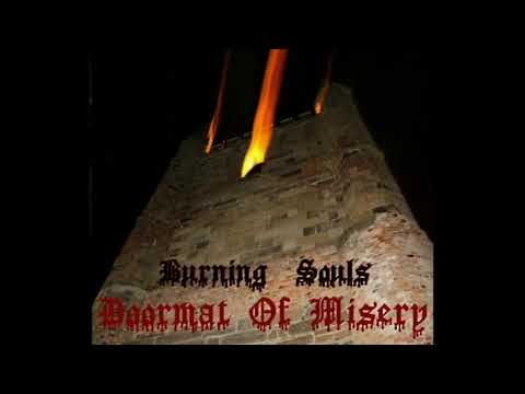 Doormat Of Misery - In Two Worlds