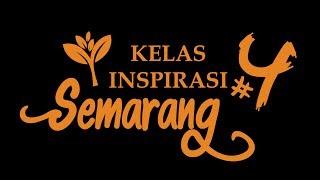 Video Kelas Inspirasi Semarang #4 - MI Keji Ungaran download MP3, 3GP, MP4, WEBM, AVI, FLV Oktober 2017