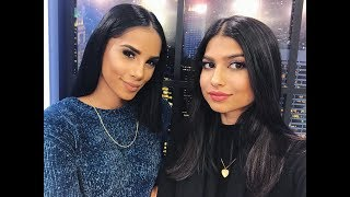 Baixar Top 10 DRUGSTORE Beauty Products For Medium/Dark Skin feat. Nathalie Munoz