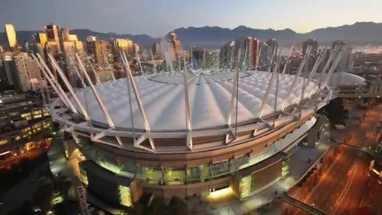 World cup 2030 stadiums