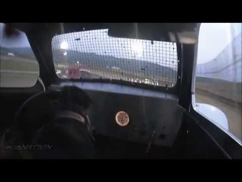 Cole DeMint #c12 | OVRLCS | Brushcreek Motorsports Complex | 6/6/2015