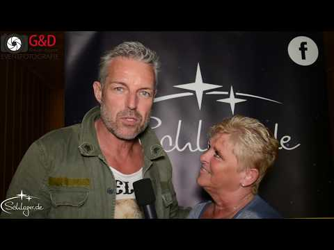 Germany Stream Party Talks Vom 05.05.2018