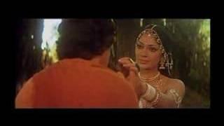 Siddhartha Trailer