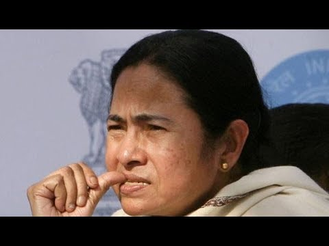 Why violence on its peak by every phase of election in West Bengal?