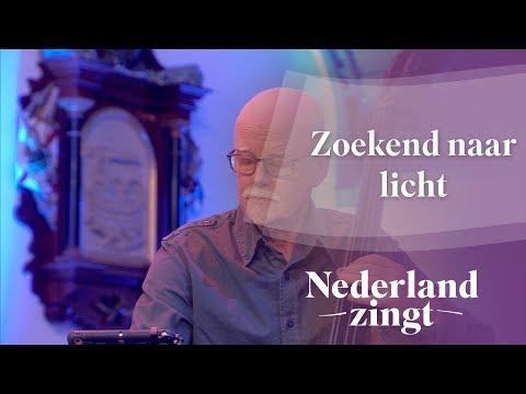 Nederland Zingt: Zoekend naar licht
