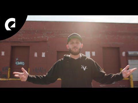 Nbhd Nick - Run It Up (Official Video)