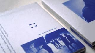 Night Marks Electric Trio - Dźwięki Stereo [Niewidzialna Nerka]