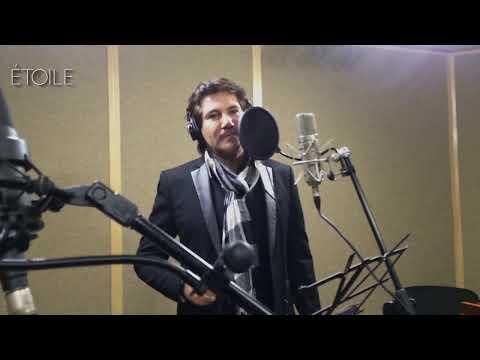 Авраам Руссо - Новая песня для армянских слушателей