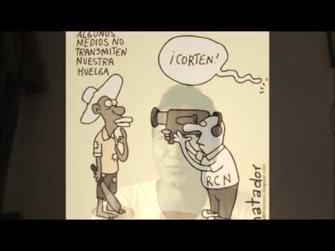 """VIDEO EDUCATIVO """"SOBRE EL CIUDADANO, SOCIEDAD CIVIL Y CONSTRUCCIÓN DE PAZ"""""""