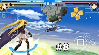 Top 14 Best PSP Games on Android l PPSSPP Emulator Part 8