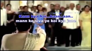 Tere naina talash kare Rajan Sareen updated