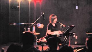 箱崎恵Live in 「いいね!やまね!はじまりな!」帯広Rest 2012/5/6