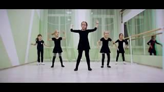 SKIBIDI CHALLENGE Студия танцев YES! Саратов