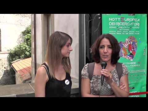 Cibo del futuro: Marika Ferrari (CRA-NUT) sulle 10 Sorelle