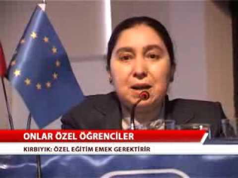 NEÜ Konferans Doç. Dr. Mehmet Karabıyık