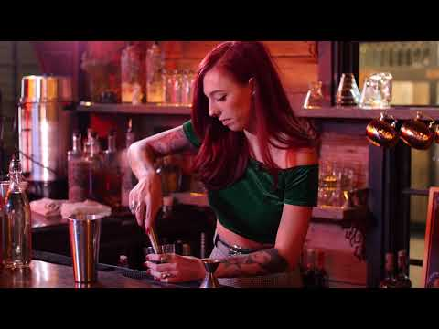 Rusted Crow Spirits and Distillery | Pure Brews America