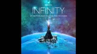 Imagine Music: Infinity