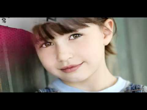 Savannah Paige Rae 8th Bday  By Jamie.mp4