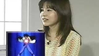『MAZE☆爆熱時空』 【監督】鈴木行 & 【シリーズ構成】長谷川勝巳 【イ...
