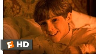 The Secret Garden (4/9) Movie CLIP - Cousins (1993) HD