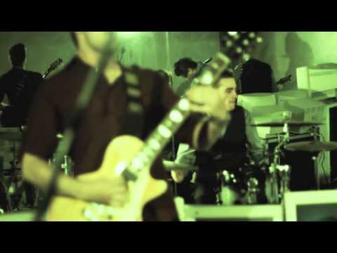 Chrysalis  'Ms. Me'  Video