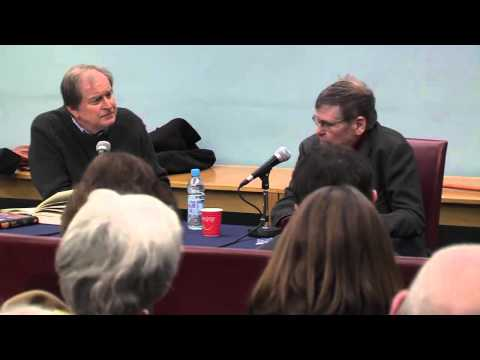 David Marquand and Tony Wright: Progressive dilemmas