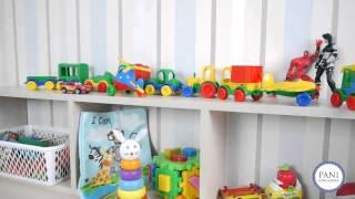 Хорошие качественные игрушки для мальчиков(, 2014-10-21T15:54:06.000Z)