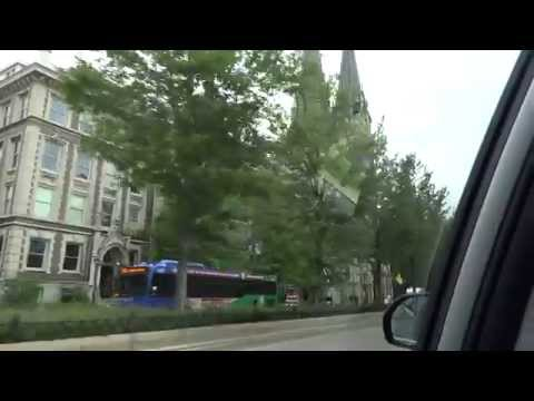 VLOG UPDATE #2 Move In Marquette University!