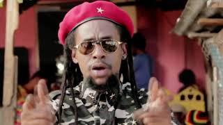 DJ Moh - Life we Live Reggae Video mix ( Mohspice Entertainment )