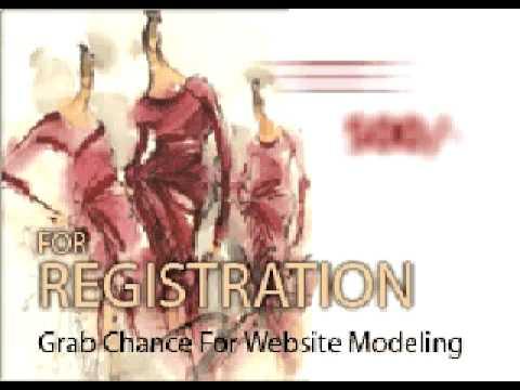 female models bhopal,model portfolio management netgurufashion.com
