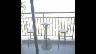 image 1905, Sơn Trà Ocean View, mua bán cho thuê căn hộ biển Đà Nẵng. Trang 0989775729