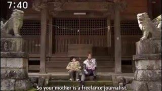 Kaizoku Sentai Gokaiger episode 40