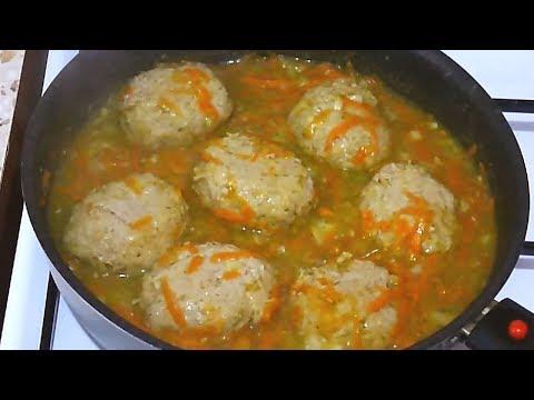 Пышные оладьи из кабачков: рецепт, фото, самые вкусные, видео