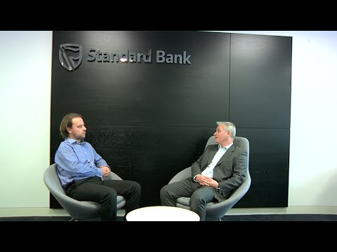 Standard Bank Offshore Group Solves Citrix Remote Printing Issues with UniPrint Infinity