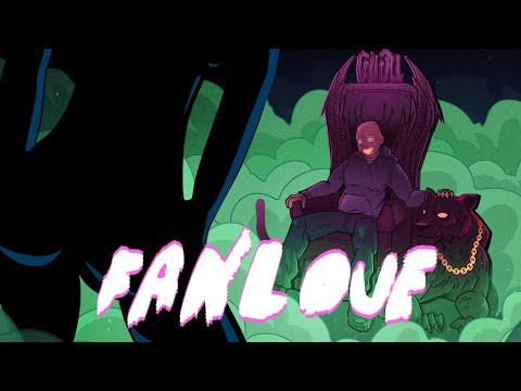 Szpaku - FANLOVE - ft. Kadobe (prod. Kubi Producent)
