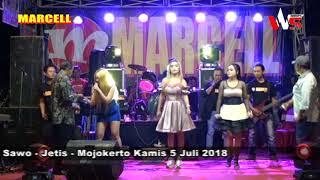 [4.71 MB] JURAGAN MARLI VS PAK LURAH hari jumat MARCELL Entertainment LIVE SAWO JETIS