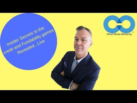 Smart Money Mentoring Live: Episode 1
