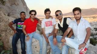 Ek Tha Tiger Songs-Jaaniya-official video hd 2012