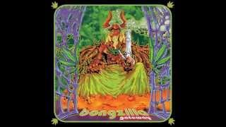 Bongzilla - 666lb  Bongsession