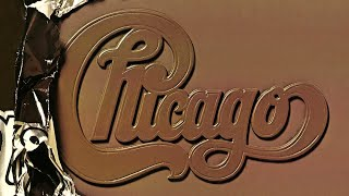 Watch Chicago Scrapbook video